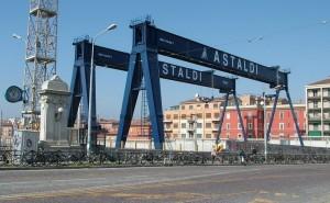 Bologna-Stazione-AV-01
