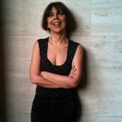 "Nazzarena Cozzi <br /><span class=""arancio"">Insegnante Vice-coordinatrice</span>"