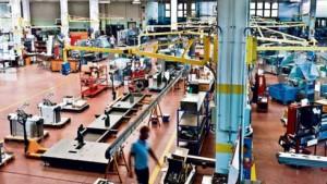 Italy-industry