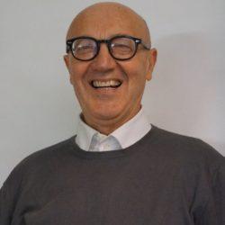 Massimo Maracci Direttore