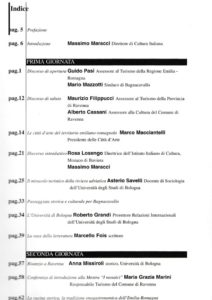 bagnacavallo 2002 - pagina 2