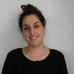 Beatrice Roda<br>Insegnante