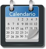 date-prezzi1