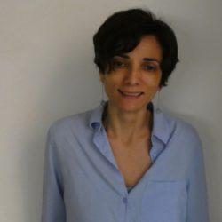 Maria Spocchia<br>Insegnante