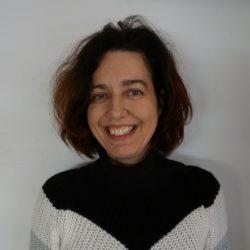 Stefania del Do<br>Insegnante