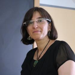 Adriana Tancorre