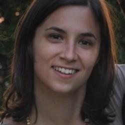 "Annalisa Gentili <br /><span class=""arancio"">Assistente ai corsi </span>"