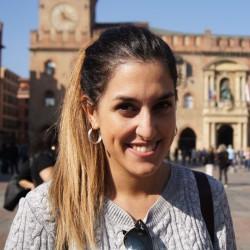 Beatrice Roda